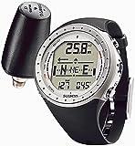 Suunto Men's D9 Diving with Trasmitter Watch SS011245300