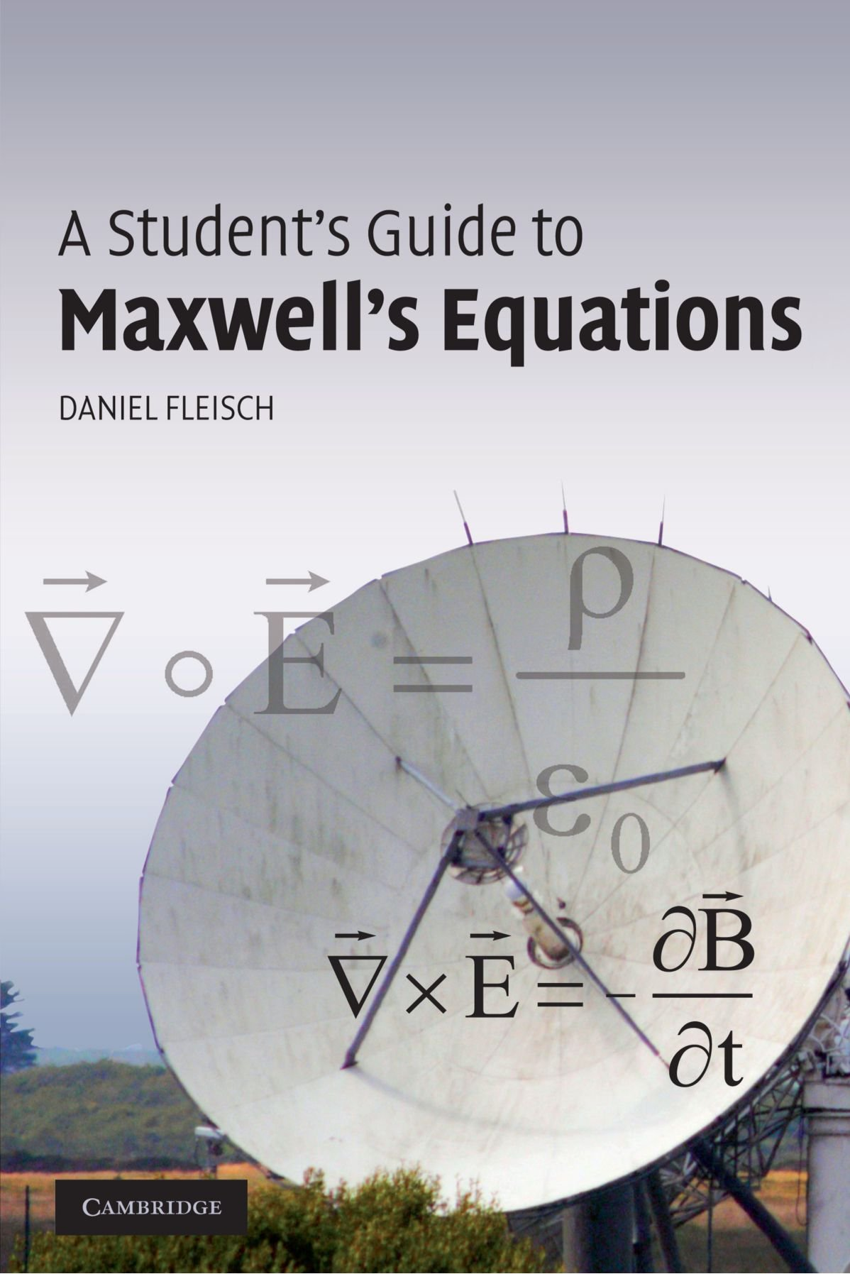 a student s guide to maxwell s equations student s guides amazon rh amazon co uk a student's guide to maxwell's equations pdf download a student's guide to maxwell's equations pdf free download