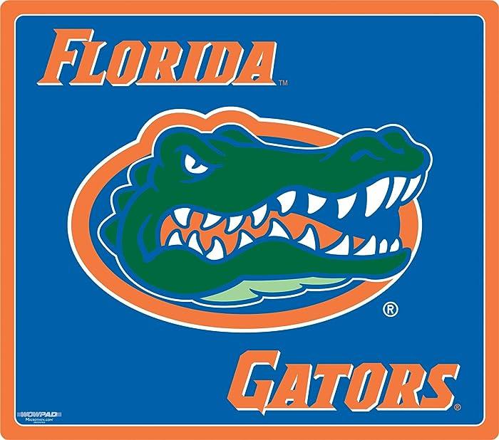The Best Florida Gator Office Supplies