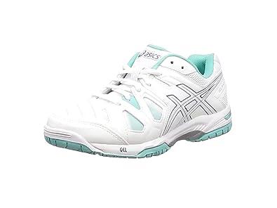 chaussure asics gel game 5