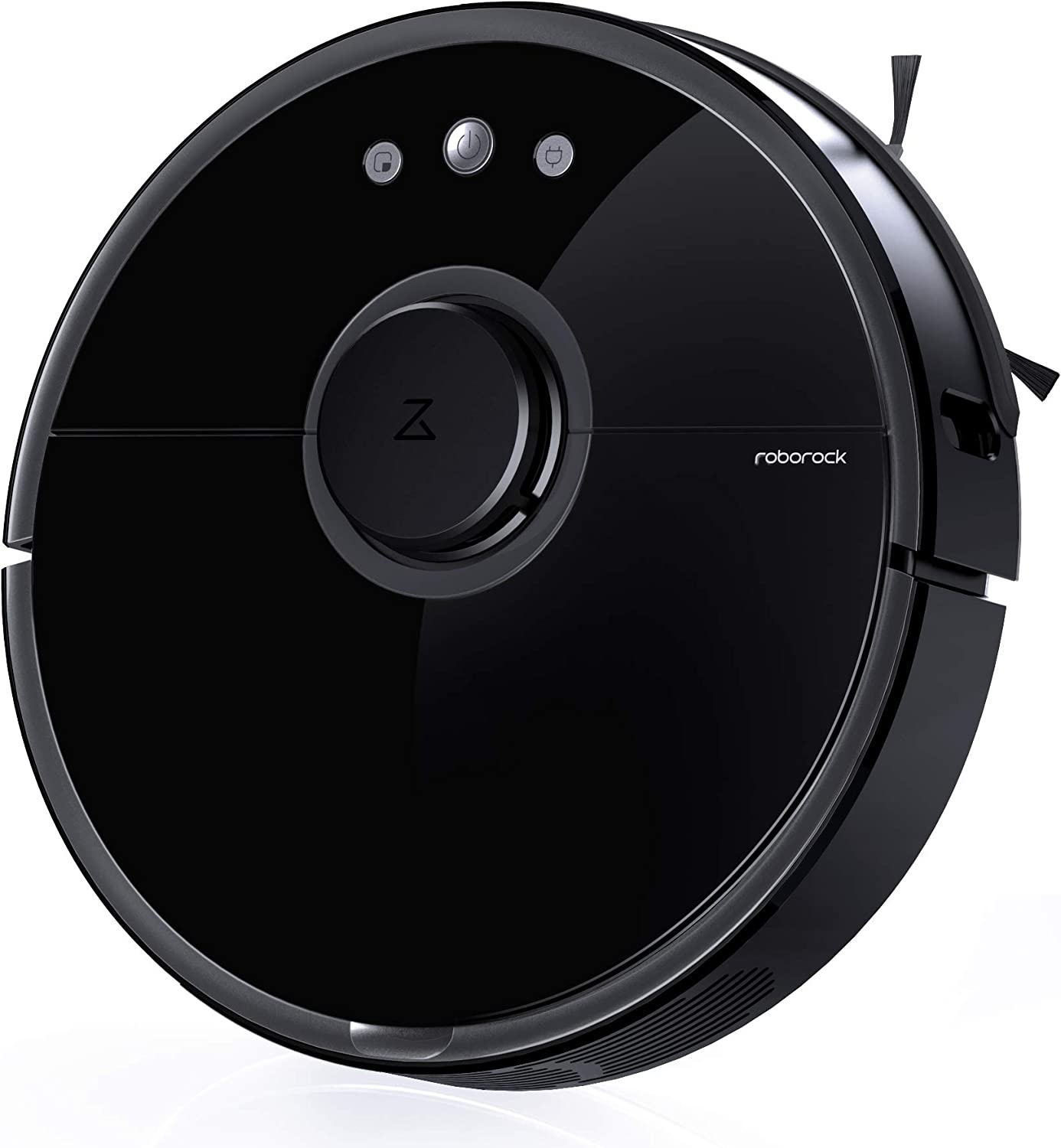 Best Robotic Vacuum for Pet Hair in 2020: Reviews & Buying Guide 7