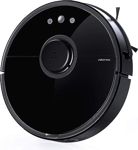Roborock-S5-Robot-Vacuum-and-Mop