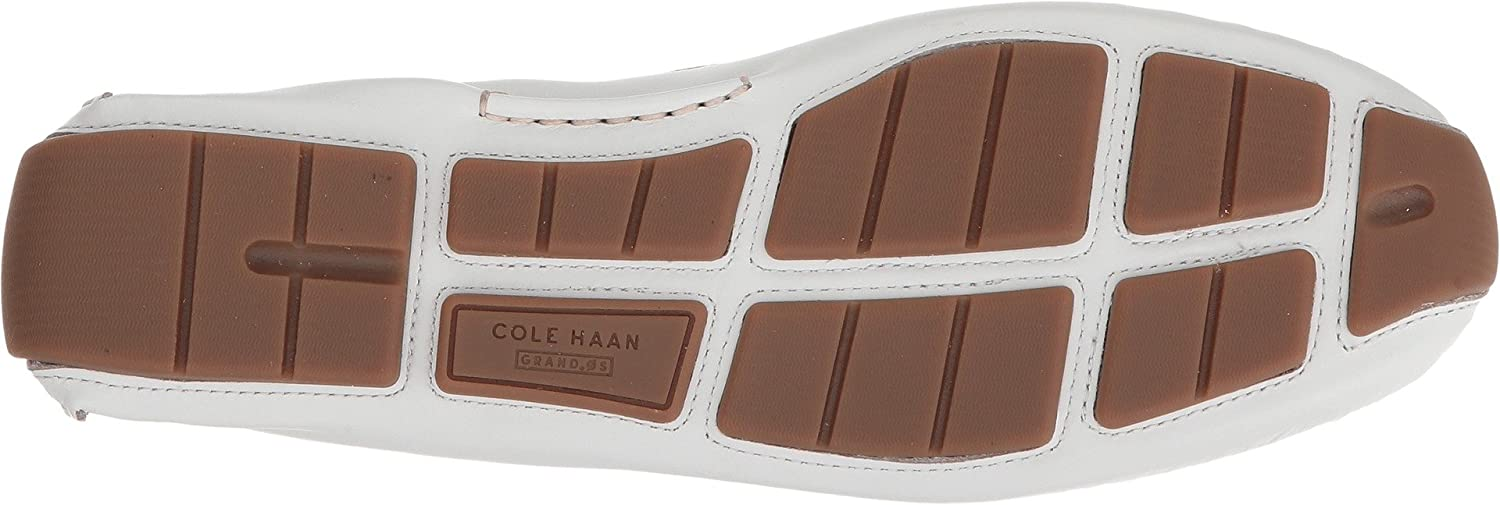 Cole Haan Womens Rodeo Penny Driver