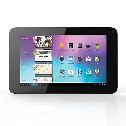 amazon com coby 7 inch android 4 0 8 gb internet tablet 16 9 rh amazon com Digital 2 Tablet Manual Nook Tablet User Manual