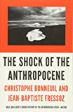 The Shock of the Anthropocene: The Earth, History and Us