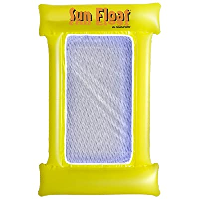 RAVE Sports Sun Float-2-Pack: Sports & Outdoors