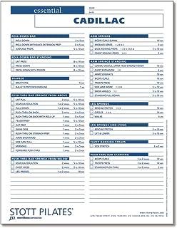 workout sheets - Monza berglauf-verband com