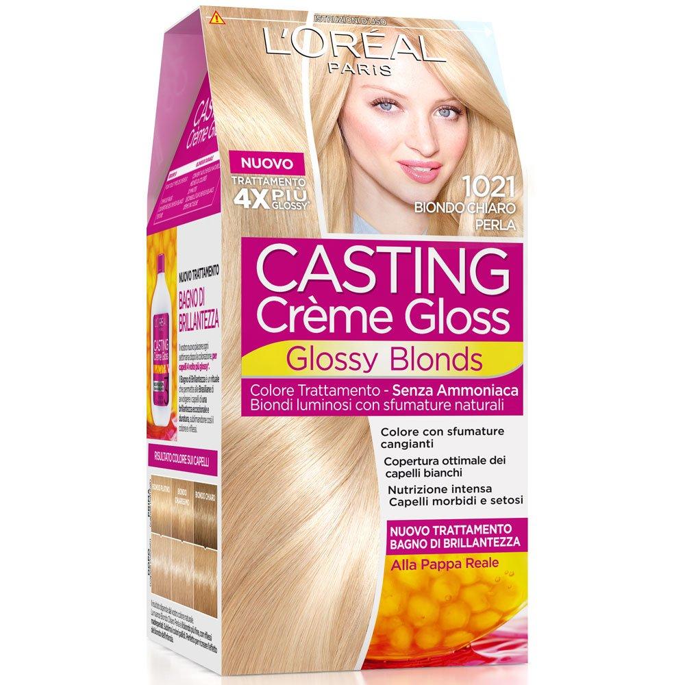 Bagno di colore capelli uomo i tagli di capelli moderni - Bagno di colore copre i capelli bianchi ...