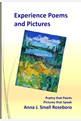 Experience Poems and Pictures: Poems that Paint  Pictures that Speak Kindle Edition