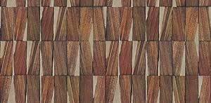 ورق جدران كوري مقاس 15.6م عرض 1.06 م 1-10092