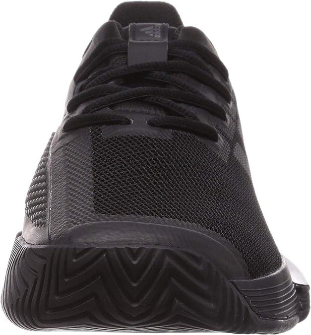 adidas Solematch Bounce M, Zapatillas Tenis Hombre: Amazon.es: Zapatos y complementos