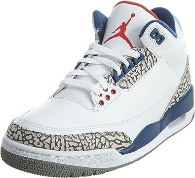 Nike Air Jordan 3 Og Clearance Sale, UP TO 56% OFF