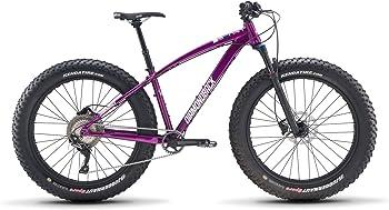 Diamondback El Oso Tres Fat Tire Bikes