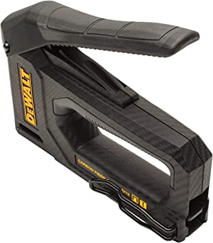 Black & Decker DWHT80276 product image 4