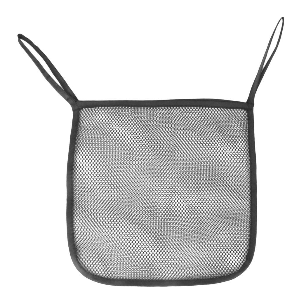 Baby Stroller Pram Hanging Bag Net Bag Generic