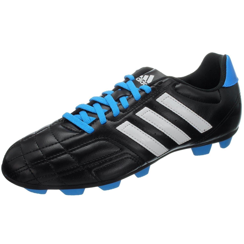 1ecc0263c9f6 ... cute cheap Adidas Goletto IV TRX HG F33050 Mens Football boots Soccer  cleats Black 8 UK  elegant shoes ...