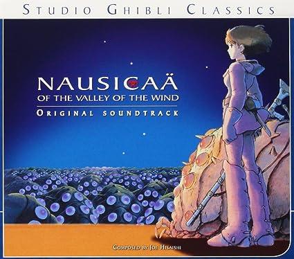 風の谷のナウシカ -Nausicaä of the Valley of the Wind -Volume 1