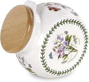 Portmeirion Botanic Garden Multi-Purpose Utensil Jar