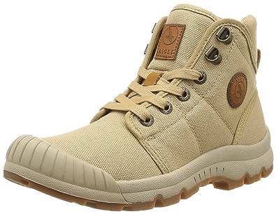 Aigle Tenere 2 W Schuhe, Damen Trekking- & Wanderstiefel, Beige (Sand 0), 37 EU (4 UK)