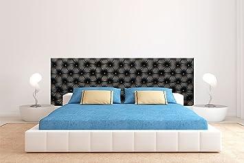 bett mit kopfteil kopfteil bett selber machen bett kopfteil selber machen anleitung. Black Bedroom Furniture Sets. Home Design Ideas