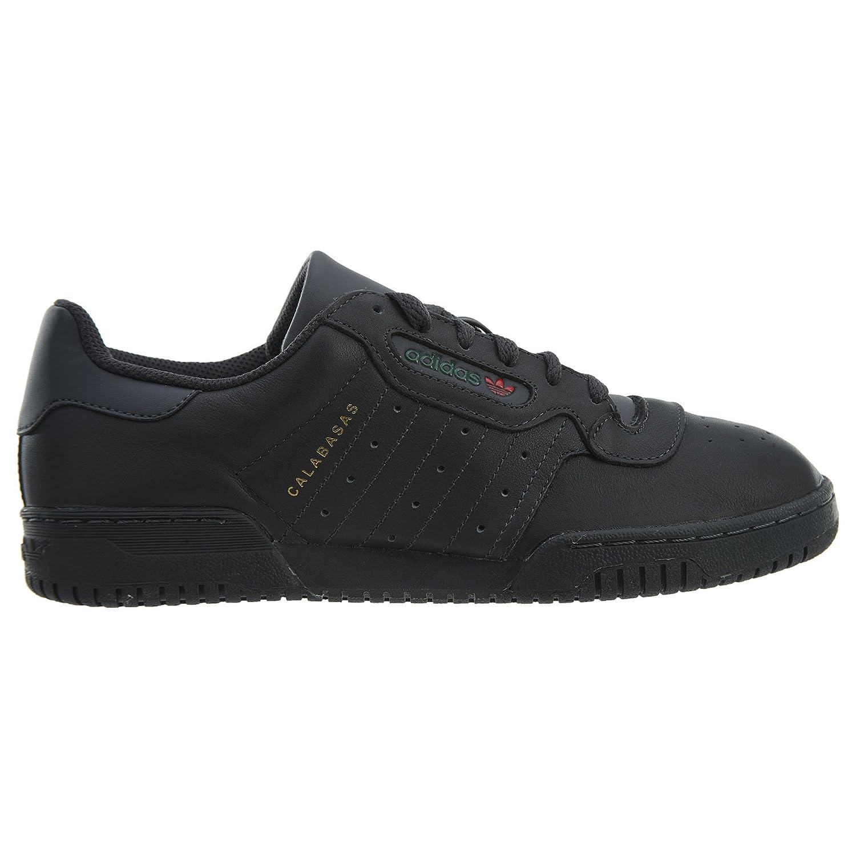 Adidas Herren Powerphase Yeezy Turnschuhe Sneaker Cg6420 Ifb76yYgv