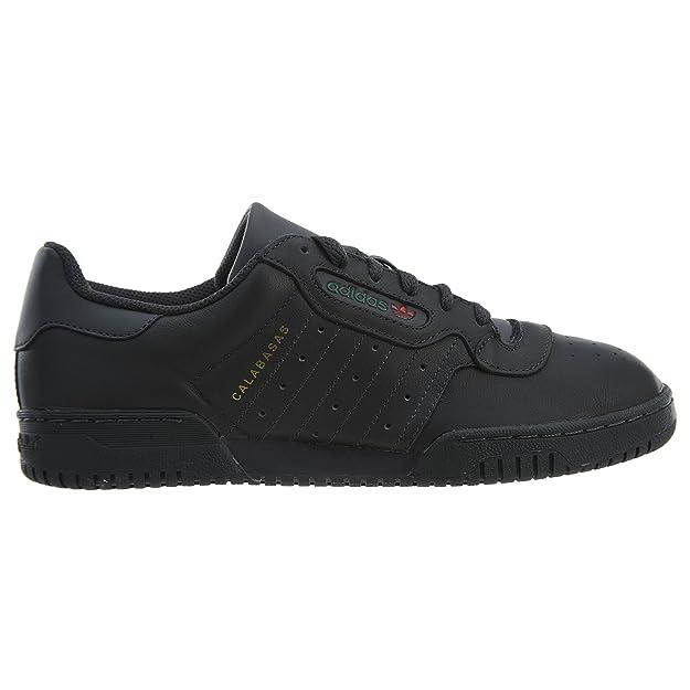 Powerphase Herren Turnschuhe Yeezy Cg6420 Adidas Sneaker Ozw0qq