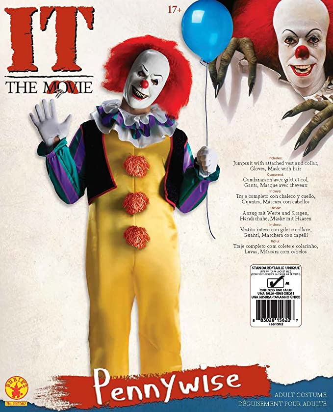 R Rated Mens Halloween Costumes