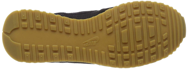 Nike Nike Nike  f8fa4b