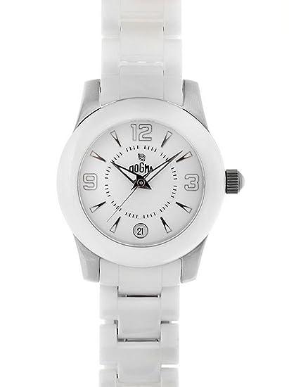 Dogma L7029 - Reloj Señora