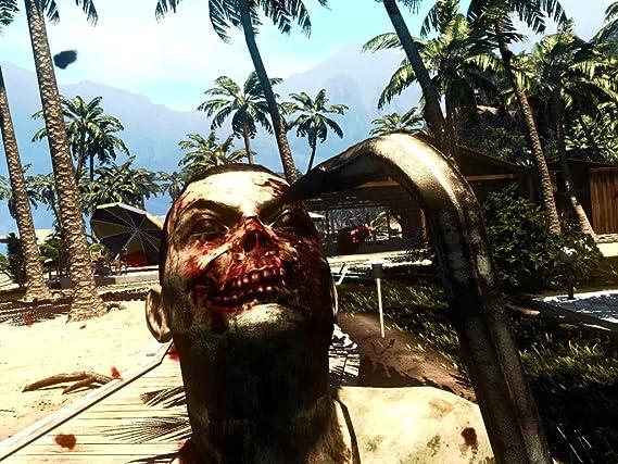 Dead Island Goty: Amazon.es: Videojuegos