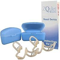 ZQuiet Breathe - Nasal Breathing Aid