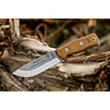 Tops Knives B.O.B. Hunter Knife