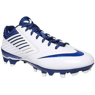 b891ed71119 Nike Vapor Speed LAX Men s Lacrosse Cleats 10 US