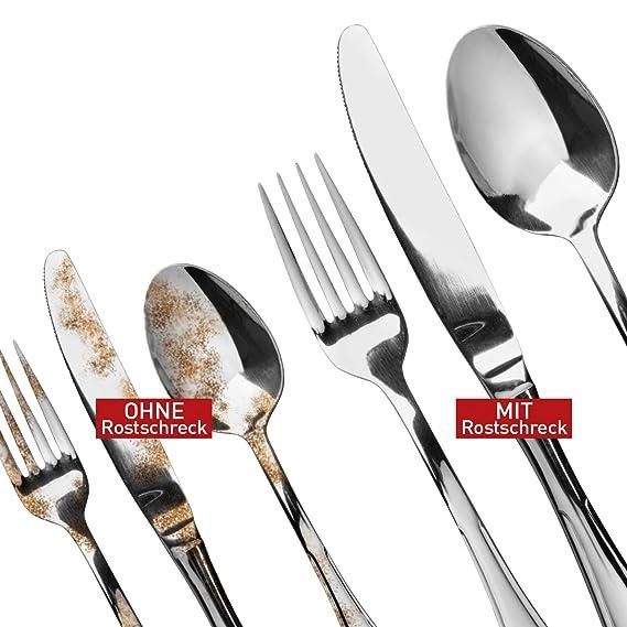 FG16 Classique Chinois Grenouille closured Boutons Noeuds Noir 10 Paire