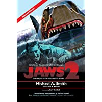 Jaws 2: The Making of the Hollywood Sequel: