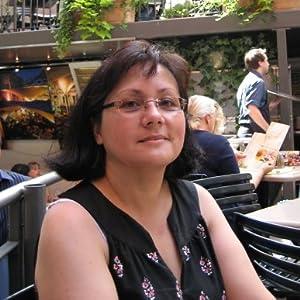 Dominique Curtiss