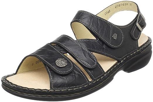 Women's Gomera Ankle-Strap Sandal