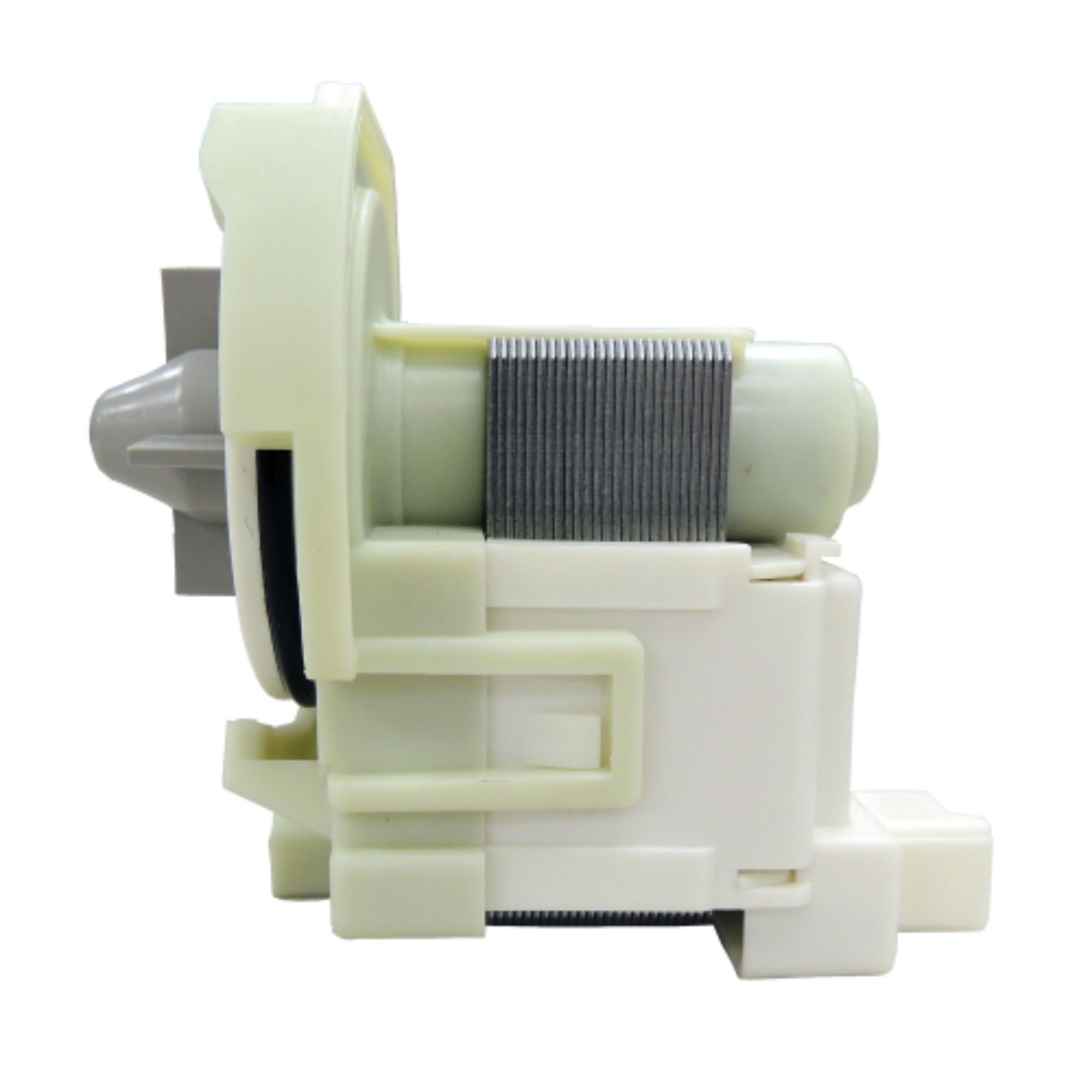 Supco DW995 Dishwasher Drain Pump Assembly, Replaces Whirlpool 8558995 W10348269 by Supco (Image #1)