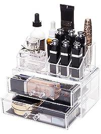 Shop Amazoncom Vanity Trays
