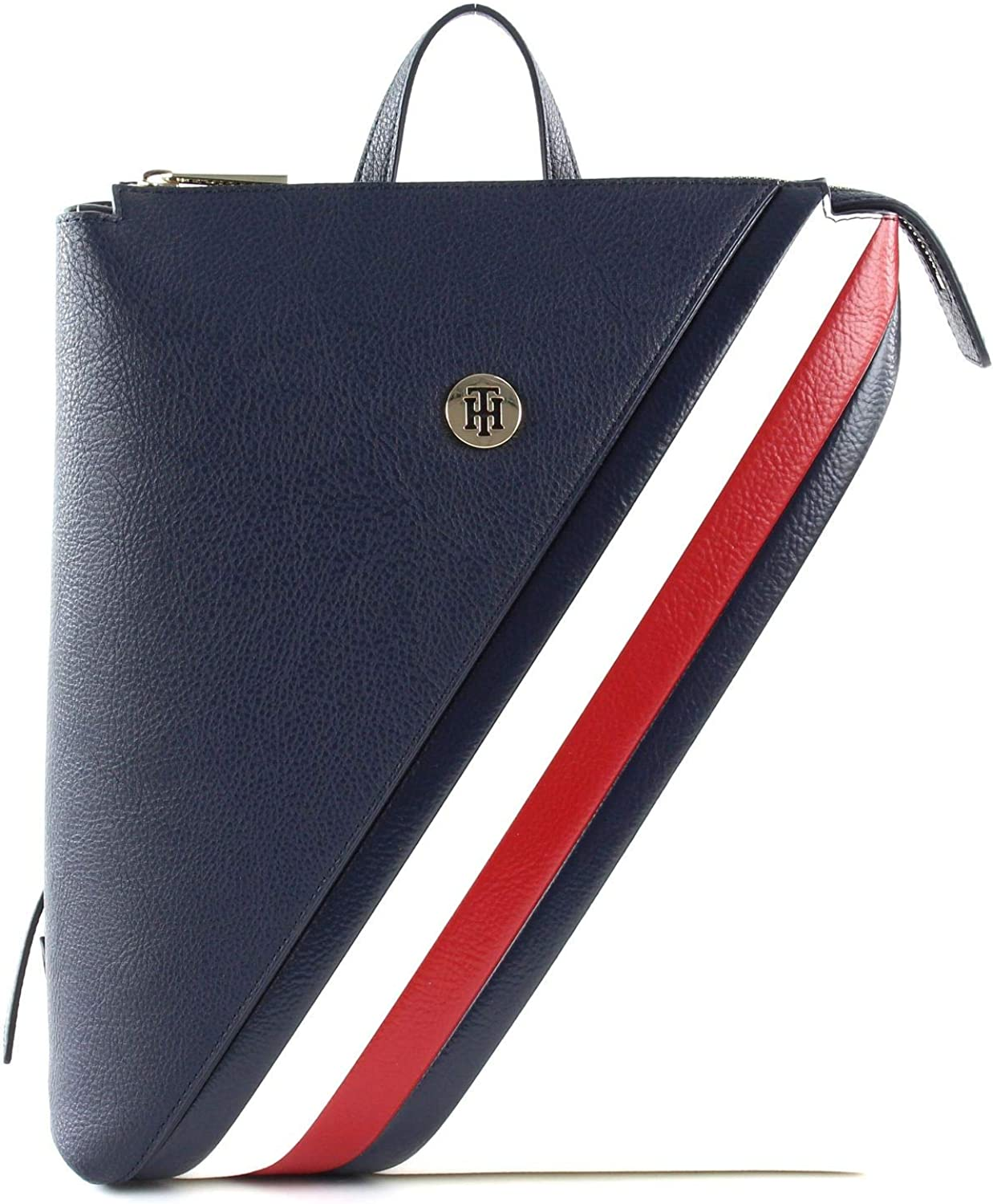Tommy Hilfiger AW0AW08120 CORE BACKPACK - Mochila para mujer