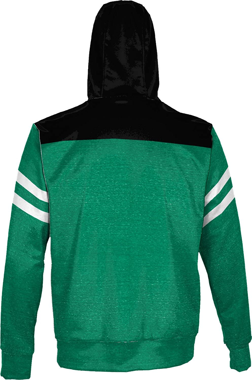 ProSphere University of Arkansas at Monticello Boys Pullover Hoodie Gameday