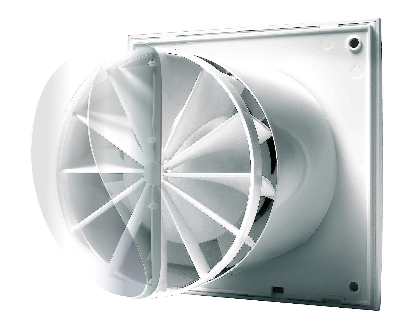 v/álvula antirretorno V/álvula antirretorno de 150 mm de di/ámetro v/álvula de ventilaci/ón di/ámetro 150 mm