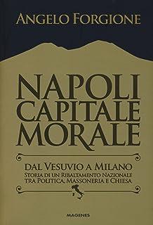 Un angelo nel pallone (Italian Edition)