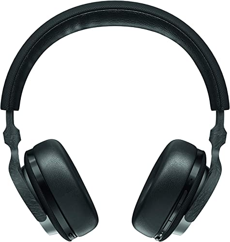 Bowers & Wilkins PX5 On Ear Noise Cancelling