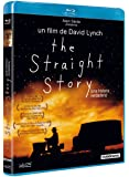 The straight story (Una historia verdadera) [Blu-ray]