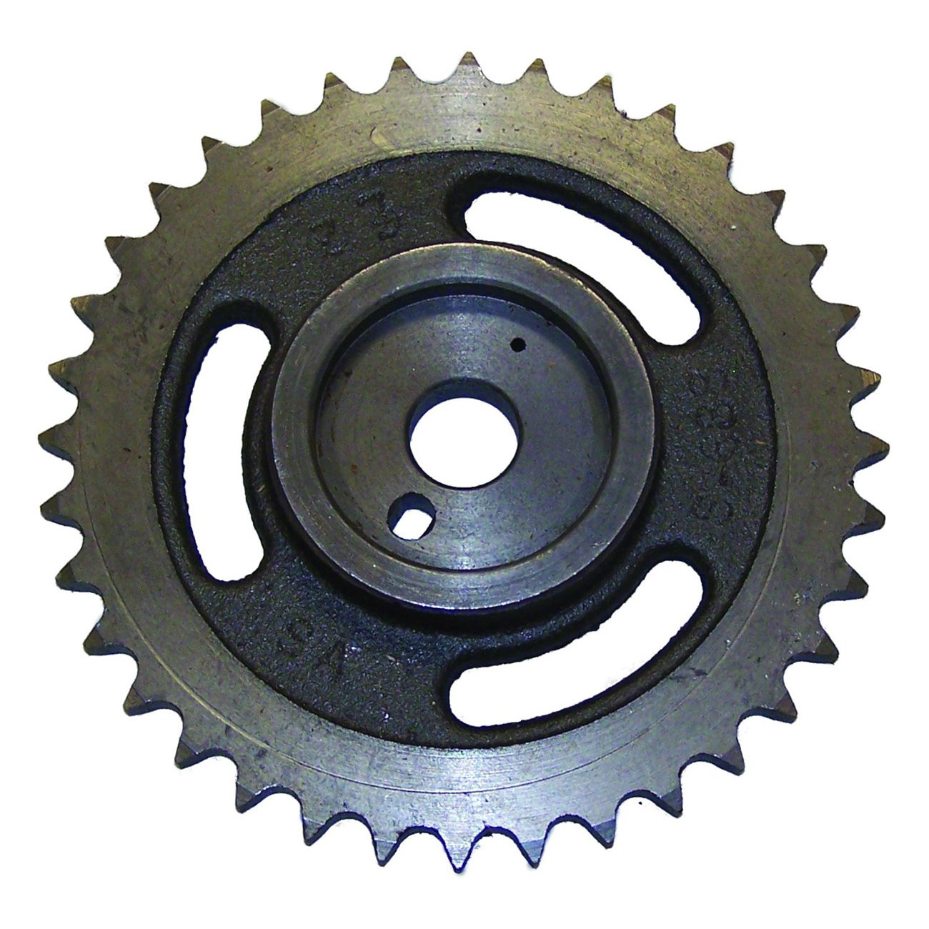 Camshaft Sprocket Crown Automotive
