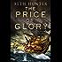 The Price of Glory (Nathan Peake Book 3)