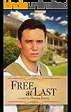 Free at Last (The Acreage)