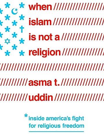 100 siti di incontri islamici gratuiti