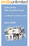 Tales From The Creative Casa